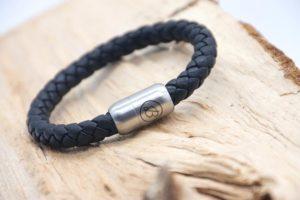 product_bracelet