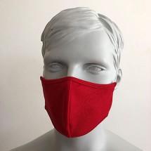 Kindermaske im 10er Pack gemischt